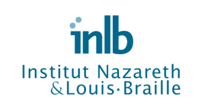 Institut Nazareth & Louis-Braille